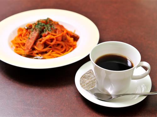 コーヒーハウスシャノアール川口中央店の求人情報を見る