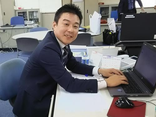株式会社読売IS東海支社の求人情報を見る