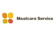 事業所ロゴ・株式会社ミールケアサービスの求人情報