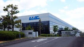 レンゴー株式会社 和歌山工場の求人情報を見る
