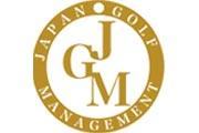 会社ロゴ・JGMおごせゴルフクラブの求人情報