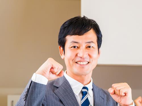 株式会社バックスグループパブリックサービス部 尼崎の求人情報を見る