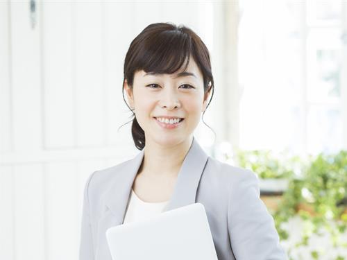 株式会社バックスグループパブリックサービス部 名古屋の求人情報を見る