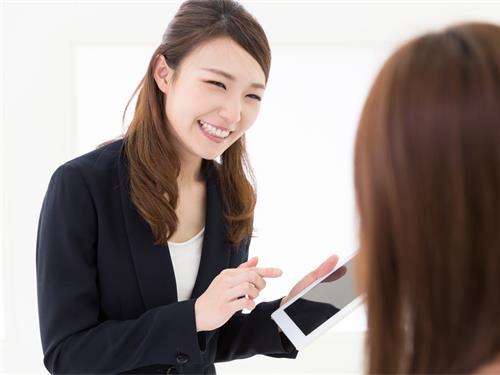 株式会社バックスグループ札幌支店の求人情報を見る