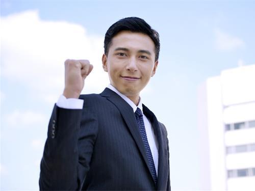 株式会社バックスグループ高松支店の求人情報を見る