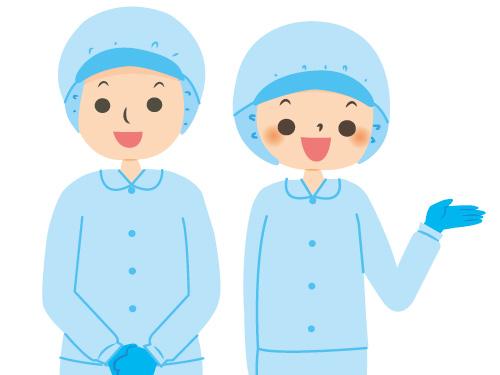 東名化学工業株式会社 関東工場の求人情報を見る