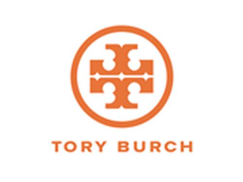 TORY BURCH(トリ―バーチ)佐野プレミアムアウトレット店の求人情報を見る