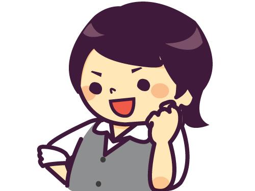 鴻池運輸株式会社 利根川営業所の求人情報を見る