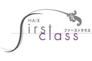 事業所ロゴ・first classの求人情報