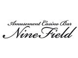 Nine Field(ナインフィールド)太田店の求人情報を見る