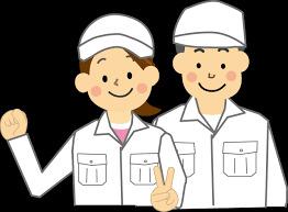 共栄フード株式会社 和歌山工場の求人情報を見る