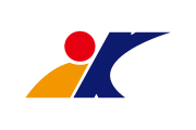 事業所ロゴ・茨城交通株式会社の求人情報