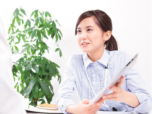 ヤマハミュージックリテイリング 高崎店の求人情報を見る