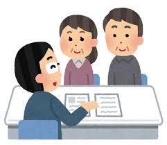 セントケア和歌山株式会社の求人情報を見る