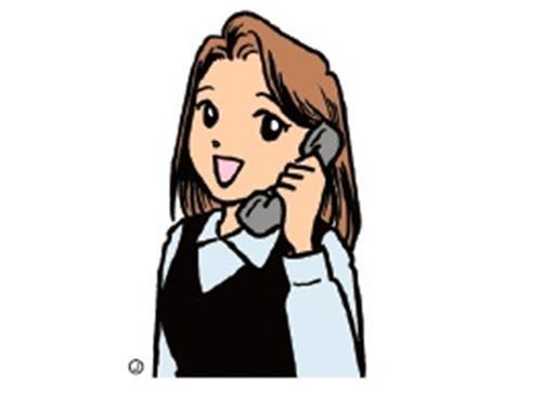 株式会社 石崎商事 旭支店の求人情報を見る