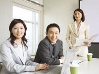 株式会社 東和広告システム高崎営業所の求人情報を見る