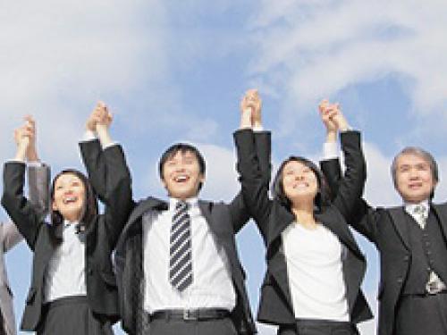 太陽光発電システムの販売・施工実績 全国トップクラス!!