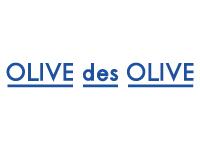OLIVE des OLIVE 佐野プレミアムアウトレット店の求人情報を見る