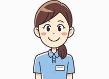 日東カストディアル・サービス株式会社 和歌山支店の求人情報を見る