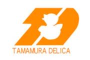 事業所ロゴ・タマムラデリカ株式会社 美野里工場の求人情報