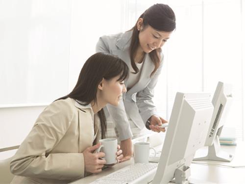 富士ソフトサービスビューロ株式会社 BPOサービス事業部の求人情報を見る