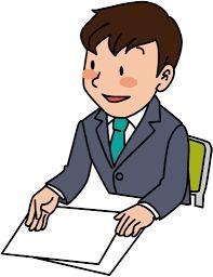 株式会社大桑警備保障 和歌山本社の求人情報を見る