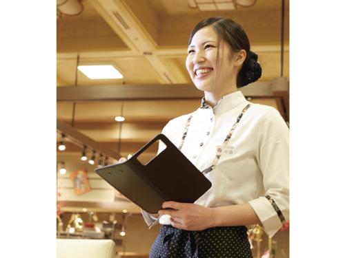 鬼怒川観光ホテルの求人情報を見る