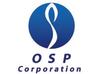 株式会社 オーエスピー 白河営業所の求人情報を見る