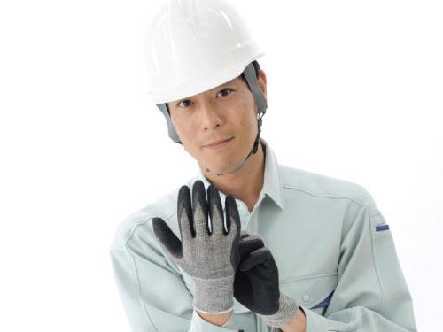 日本ケミテック㈱本社の求人情報を見る