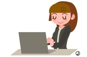 富国生命保険相互会社 埼玉支社 久喜営業所の求人情報を見る