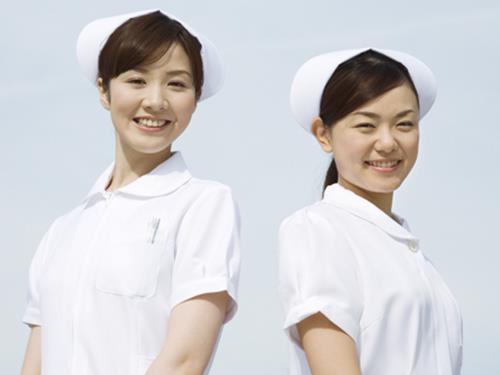 株式会社ブリスコア 訪問看護ステーション開設準備室の求人情報を見る