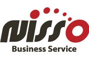 株式会社 日総ビジネスサービス 二本松営業所の求人情報を見る