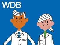 WDB株式会社 仙台支店の求人情報を見る