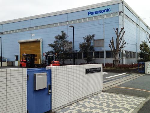 パナソニックエコテクノロジー関東株式会社の求人情報を見る