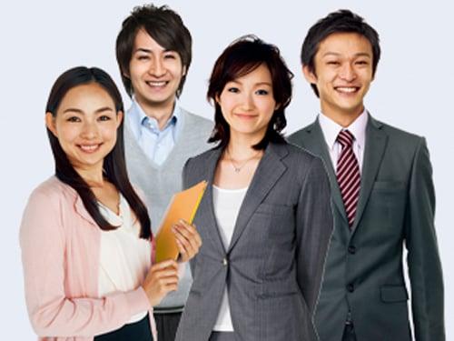 ランスタッド(株) 横浜オフィス ドライバー事業部の求人情報を見る
