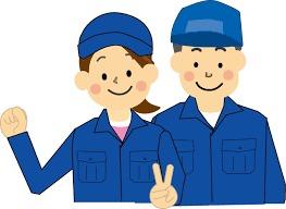 奈良日化サービス株式会社の求人情報を見る