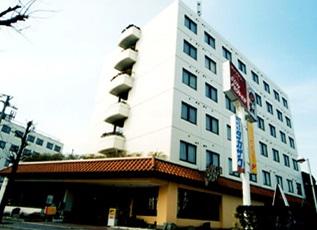 ビジネスホテルタカザワの求人情報を見る