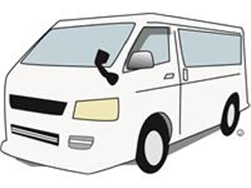 株式会社関東エース 仙台営業所の求人情報を見る