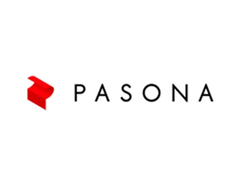 株式会社パソナ・日立の求人情報を見る