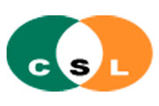 事業所ロゴ・株式会社シー・エス・ランバーの求人情報