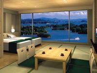 ホテル松島大観荘の求人情報を見る