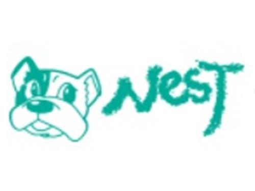株式会社ネストロジスティクス 茨城営業所の求人情報を見る