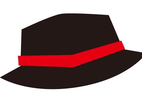帽子屋フレイヴァ アリオ上田店の求人情報を見る