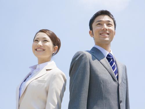 株式会社ミヤシタの求人情報を見る