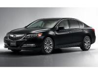 Honda Cars 伊勢崎西の求人情報を見る