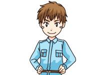 高木工業株式会社 仙台営業所の求人情報を見る