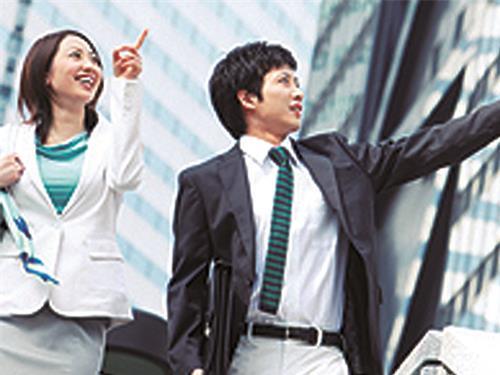 (有)ティージャパン NHK事業部の求人情報を見る