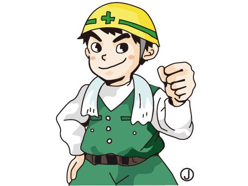 株式会社 エスエスケー 工事部石巻支店の求人情報を見る