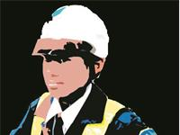 東洋ワークセキュリティ株式会社 仙台営業所の求人情報を見る