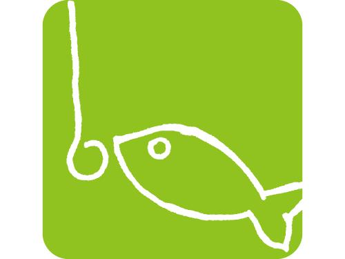 有限会社 小林釣餌の求人情報を見る